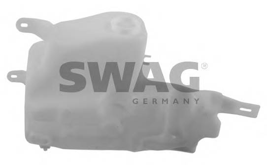 SWAG 30936997